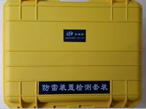 防雷检测产品